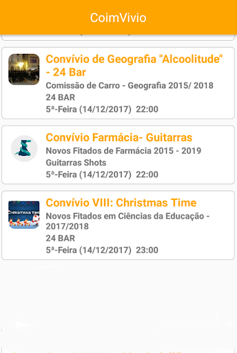CoimVivio for PC