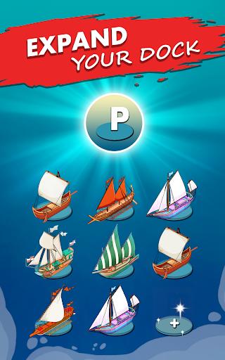 Merge Ships filehippodl screenshot 13