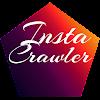 InstaCrawler APK