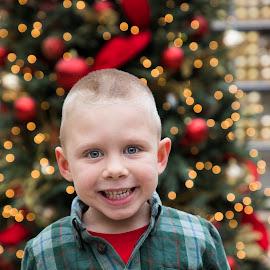 (17) 2018-11-25 by Richelle Wyatt - Babies & Children Toddlers