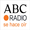 ABC Punto Radio icon