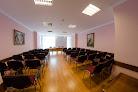 Фото №11 зала Центр отдыха «Притомье»