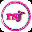 RSJFIT icon
