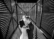 Bryllupsfotograf Aleksey Malyshev (malexei). Bilde av 19.09.2018