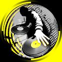 Dj Ремиксы icon