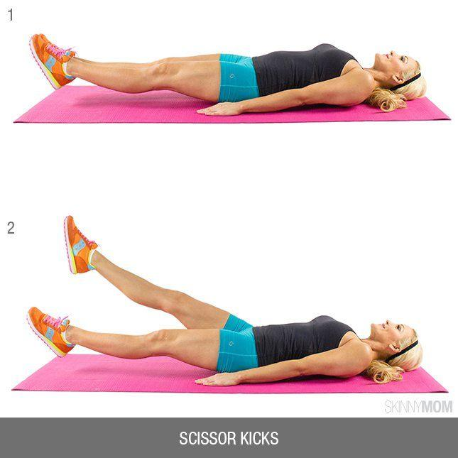 C:\Users\anin\Downloads\72c50ce933636db00cbfc5eab9325a30--inner-thigh-workouts-ab-workouts-min.jpg