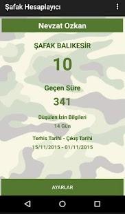 Şafak Sayar/Hesaplayıcı - náhled