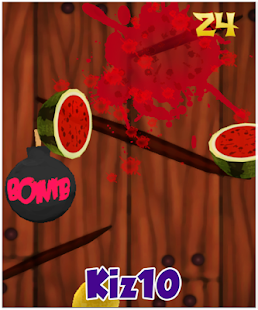 Kiz10  Games- screenshot thumbnail