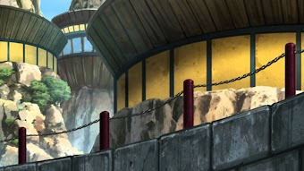 The Secret Origin of the Ultimate Tag Team!