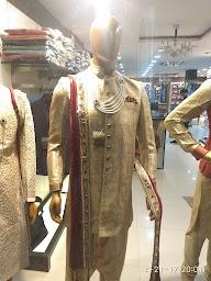 Store Images 6 of Manyavar
