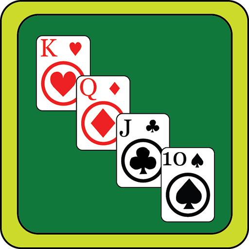 Solitaire Cross (game)