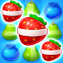 Fruits Burst Mania