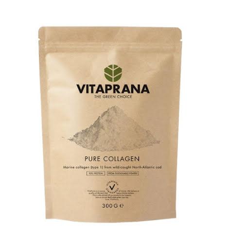 Vitaprana Pure Collagen 300g