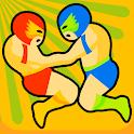 Wrestle AHEAD icon