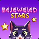 Bejeweled Stars: Free Match 3 2.17.2 (Mod)