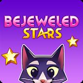 Tải Bejeweled Stars miễn phí