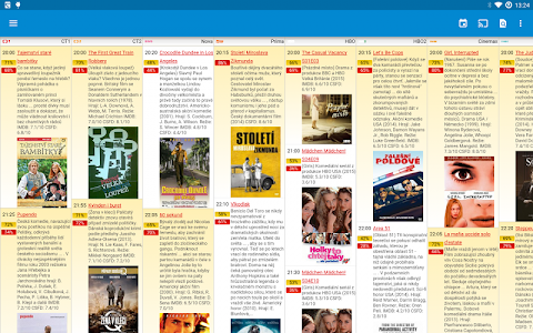 Media Client Companion screenshot 1
