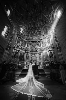 Fotógrafo de bodas Fran Córdoba (FranCordoba). Foto del 02.07.2016