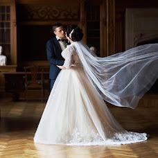 Wedding photographer Dmitriy Cvetkov (tsvetok). Photo of 06.10.2017