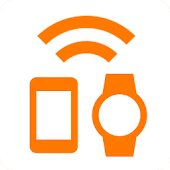 Livebox Remote Icon