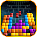Brick Classic 3D file APK Free for PC, smart TV Download