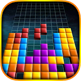 Brick Classic 3D file APK Free for PC, smart TV Download