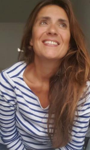 Carole Bourdeau