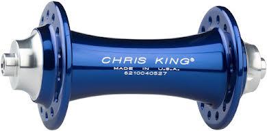 Chris King R45 Road Racing Front Hub alternate image 11