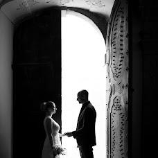 Wedding photographer Magda Moiola (moiola). Photo of 06.10.2017