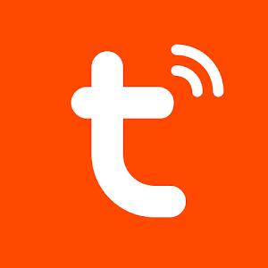 Tuya Smart 3.19.5 by Tuya Inc. logo