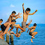 Carefree by Anthony Serafin - News & Events World Events