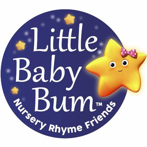 ⭐️ Little Baby Bum Videos ⭐️