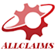 Download Allclaims-TH For PC Windows and Mac