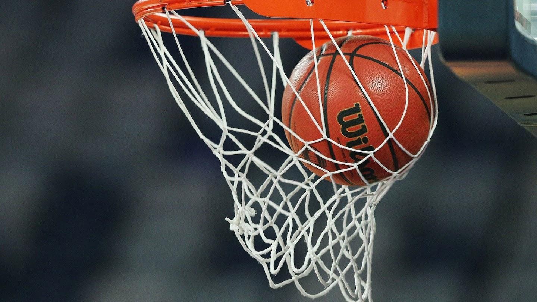 Watch Woj & Lowe: NBA Preview Special live