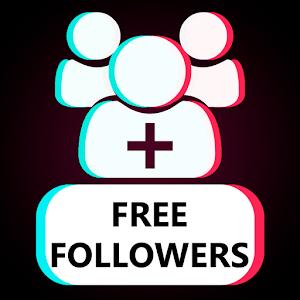 FollowTok ? Free Fans and Followers for Tik Tok 1 0 Apk, Free