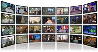 τηλεοπτικές οθόνες.jpg
