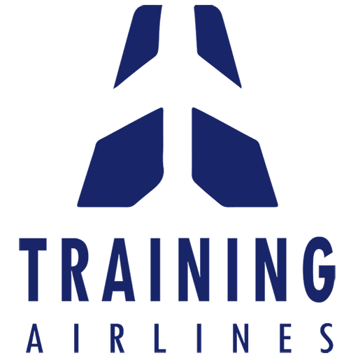 Training Airlines file APK for Gaming PC/PS3/PS4 Smart TV