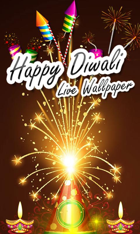 Diwali Wallpapers New APK
