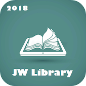 JW Library 2018