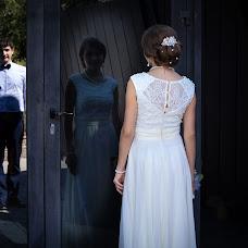 Wedding photographer Pavel Pyanov (pavelpjanov). Photo of 12.10.2016