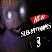 Guide Slendytubbies 3 Game New