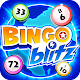 Bingo Blitz: Free Bingo for Android