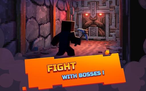 Epic Mine apkpoly screenshots 20