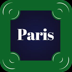 Histoire des rues de Paris