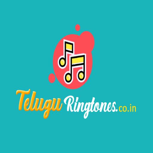 Telugu Ringtones - TeluguRingtones Co in - Apps on Google