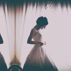 Fotografo di matrimoni Lab Trecentouno (Lab301). Foto del 01.05.2016