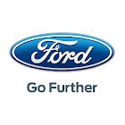Ford Egypt icon