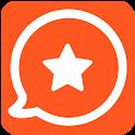 성공클럽 - 자기관리,버킷리스트,명언 icon