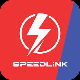 Speedlink - App giao hàng COD