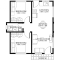 Small House Plans Ideas download